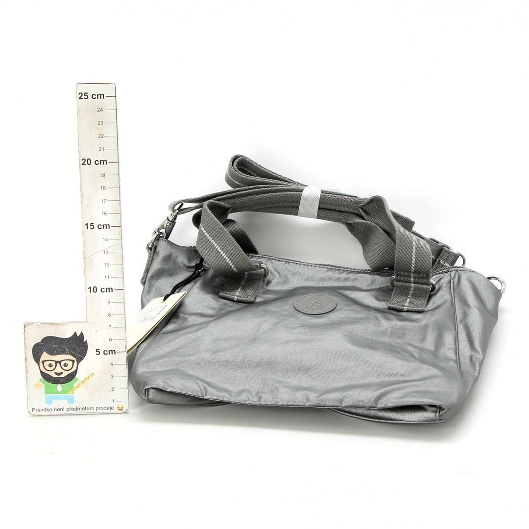 Dámská kabelka Kipling Amiel K16616