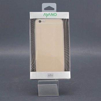 Ochranný kryt Ayano Apple iPhone 6 Plus čirý