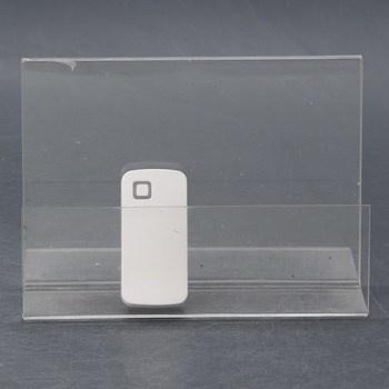 Wireless Contact Sensor Trust ZCTS-808