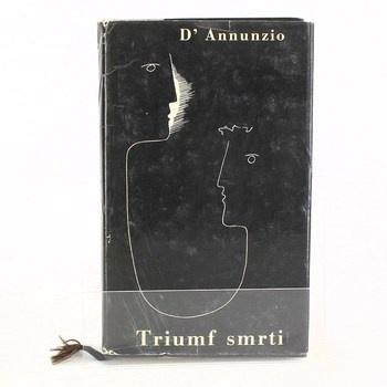 Gabriele D'Annunzio: Triumf smrti