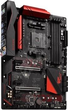 Základní deska ASROCK Fatal1ty X370 Gaming
