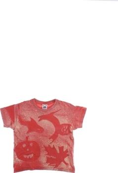 Dětské tričko Fruit of the Loom
