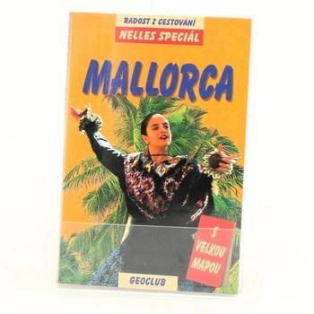 Sebastian Melmoth: Mallorca