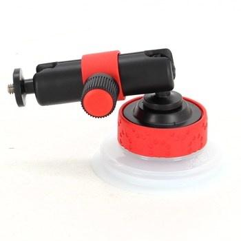 Držák Joby JB01330 Locking Arm černý