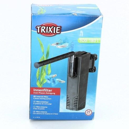 Vnitřní vodní filtr Trixie 86130
