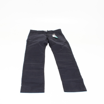 Pánské kalhoty Esprit 990EE2B305 vel.32