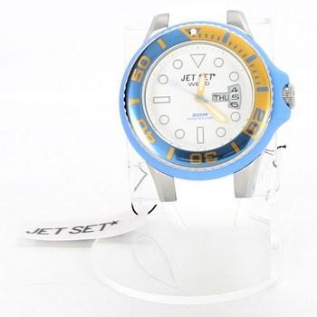 Pánské hodinky Jet Set J55223-18