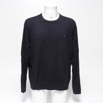 Pánský svetr Tommy Hilfiger MW0MW04978 M