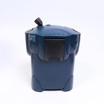 Venkovní filtr Sera 45071
