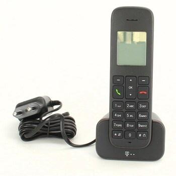 Bezdrátový telefon Telecom 4897027121902