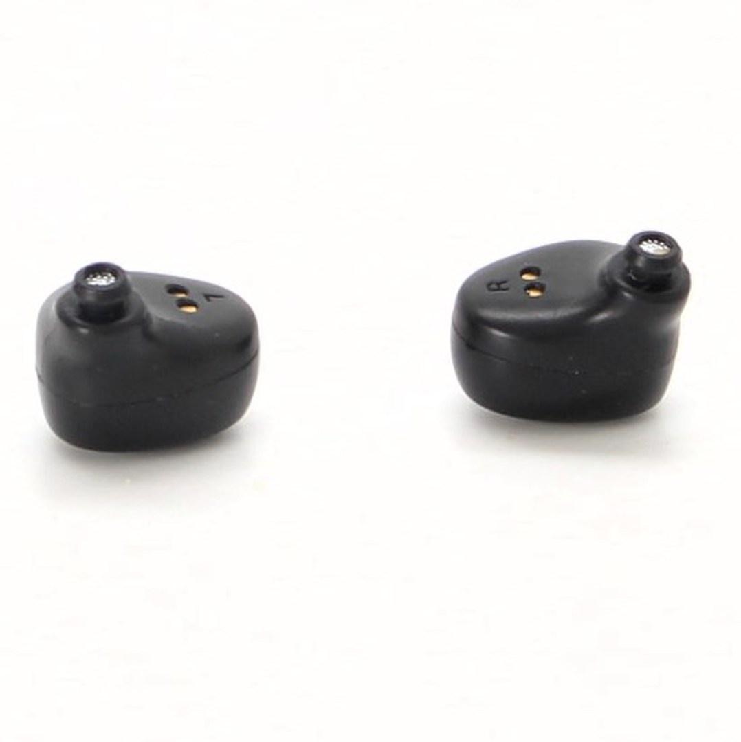 Bezdrátová sluchátka Arbily 361588011