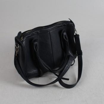 Dámská kabelka na rameno s popruhem