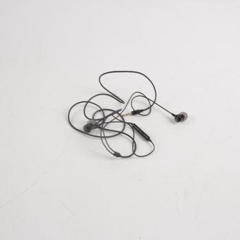 Sluchátka do uší Samsung HS1303