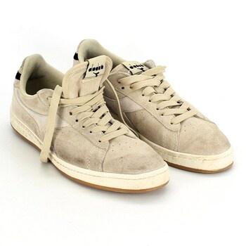 Pánské tenisky Diadora Sneakers Game Low S
