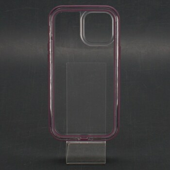 Kryt na iPhone 12 pro Max LifeProof 77-65476