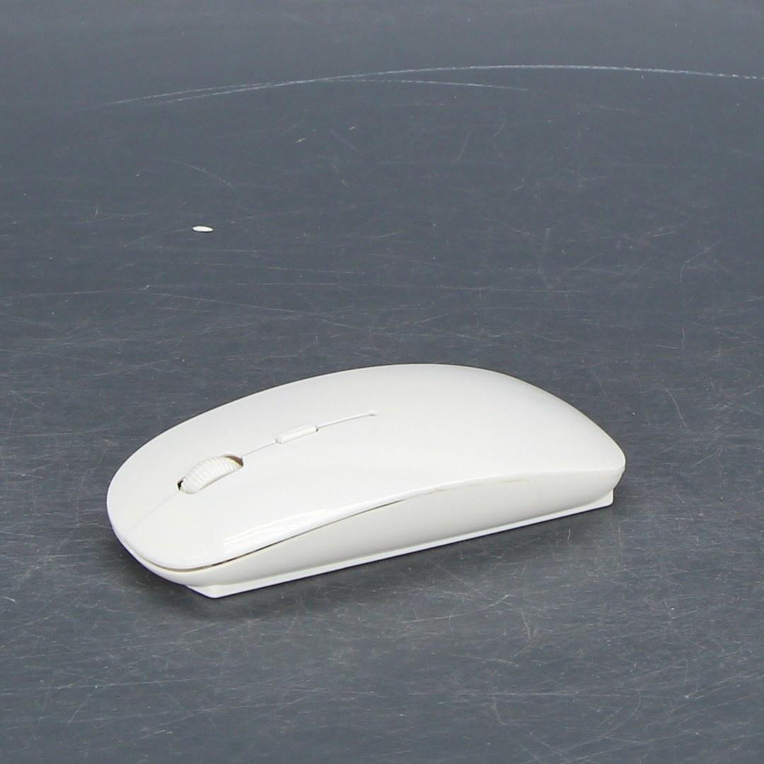 Bezdrátová myš Wireless