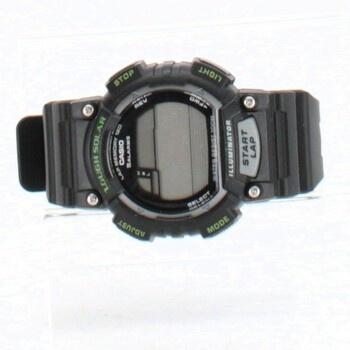 Pánské hodinky Casio STL-S100H-1AVEF