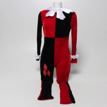 Karnevalový kostým Rubies SEC-888102
