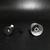 Stolní lampička Wofi D-59872