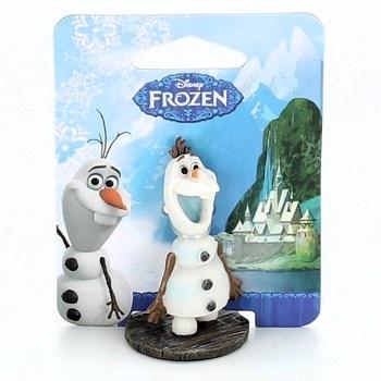 Sněhulák Disney Frozen 10 cm