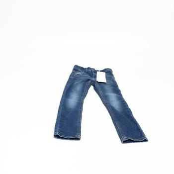 Chlapecké džíny Name it 13155165
