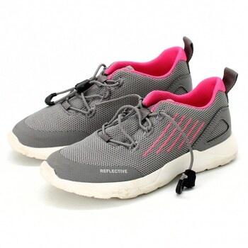 Dětské tenisky Superfit 606213 Rush Sneaker