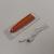 Interaktivní pero Ravensburger TipToi 801 DE