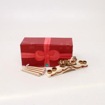 Vánoční svícen Thun 8018594291560