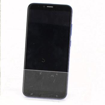 Mobilní telefon Duoduogo TEENY J6+
