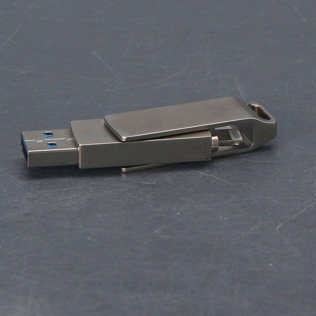 Flash disk iDiskk iDiskk-U006-128GB