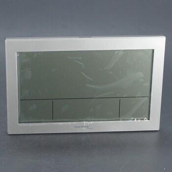 Digitální hodiny Technoline WS8016