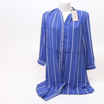 Dámské šaty Selected 16064857