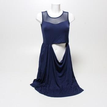 Dámské šaty značky Zeagoo