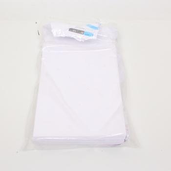 Kancelářský papír Business Xerox 003R91821
