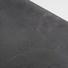 Herní podložka SteelSeries 25 x 21 cm