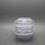 Vakuové dózy Laica VT3305 2ks