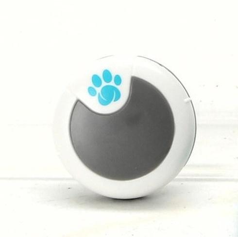 GPS sledování psa Sure Petcare Animo