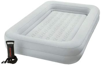 Dětská cestovní postel Intex 66810
