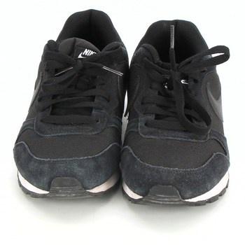 Dámské tenisky Nike vel. 40