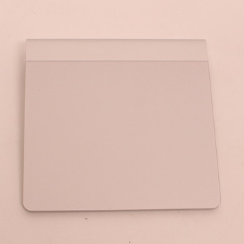 Apple Magic Trackpad A1339