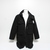 Pánský kabát find. AMZ190