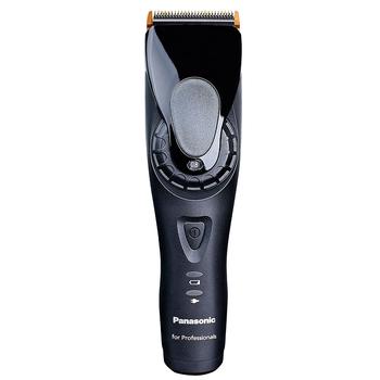 Zastřihovač Panasonic ER-DGP82