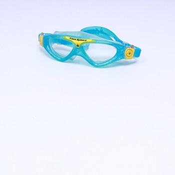 Plavecké brýle Aqua Sphere MS174111
