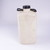 Kanystr na vodu Plastimat 25 l