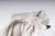 Kostým Rubie's Star Wars Ep 9. Rey Deluxe
