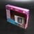 Dětský tablet Vtech Genius XL Color Tablette