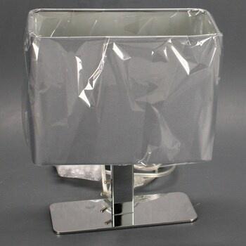 Stolní lampa Reality Leuchten R50111042