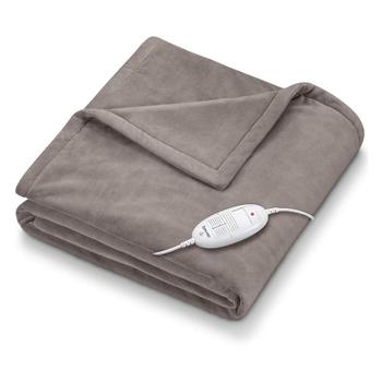 Elektrická deka Beurer HD 75