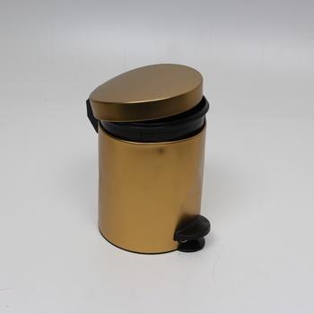 Odpadkový koš Meliconi 14004703900