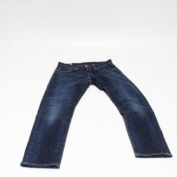 Pánské džíny Levi's 28833  512 Slim